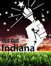 Opt Out Indiana