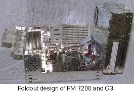 PM 7200 is similar to G3